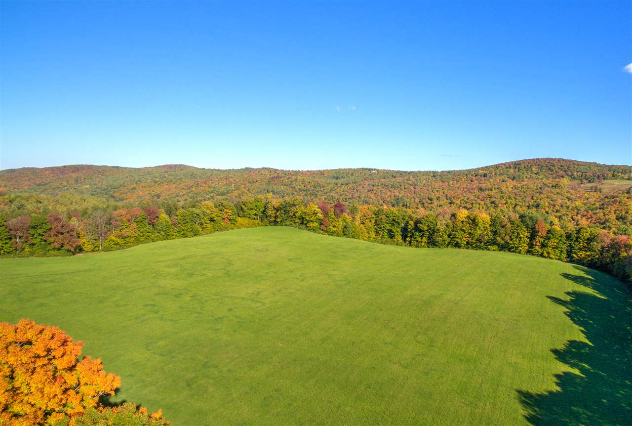 BARNARD VT LAND  for sale $$995,000 | 116.32 Acres  | Price Per Acre $0