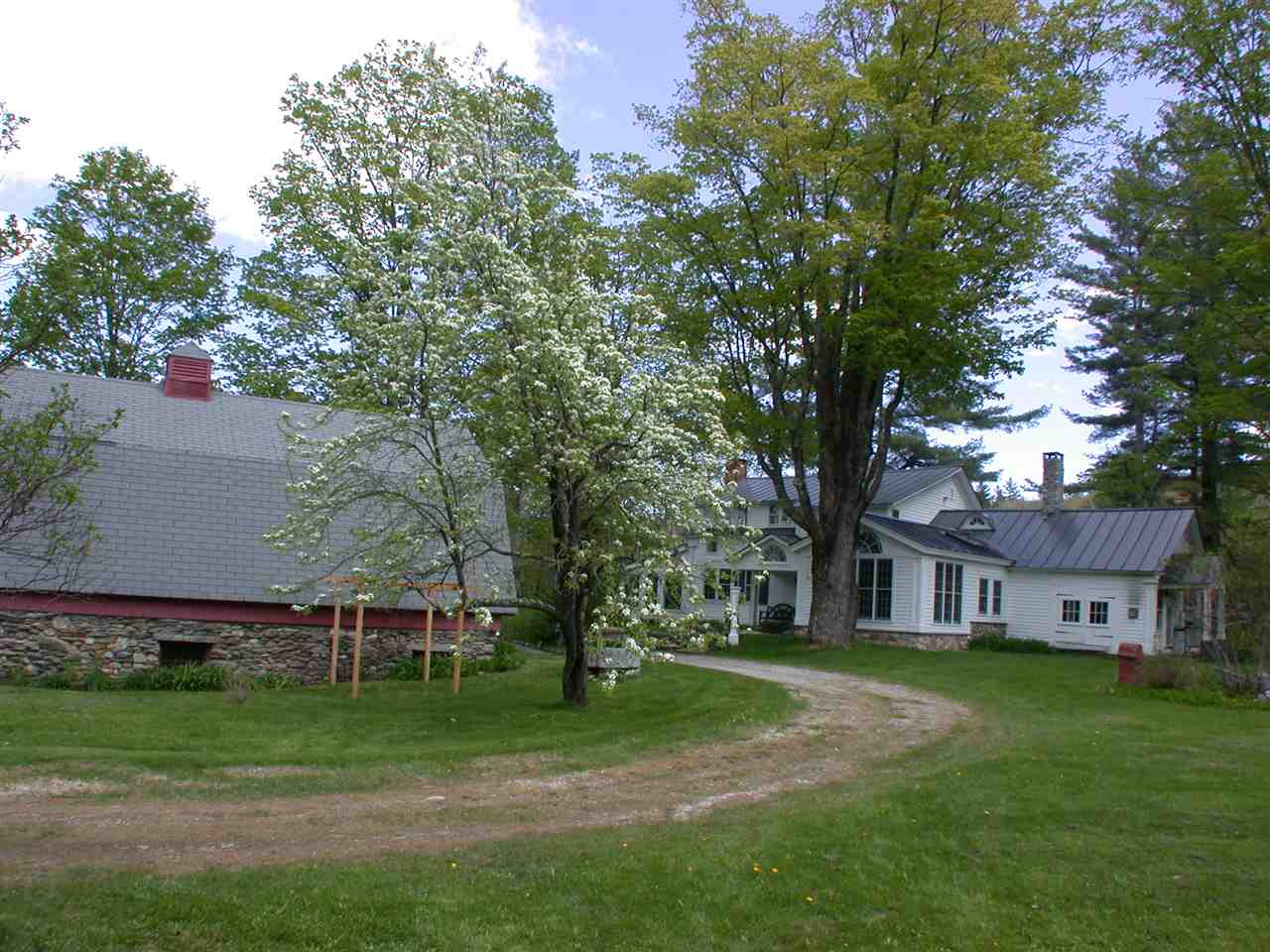 WARDSBORO VT Home for sale $$475,000 | $126 per sq.ft.