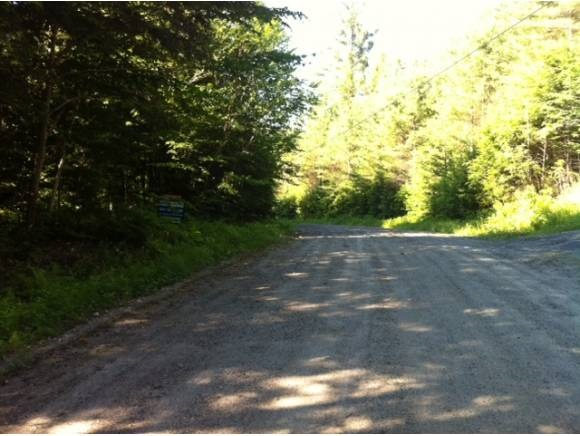 WARDSBORO VT LAND  for sale $$25,000 | 1.00 Acres  | Price Per Acre $0