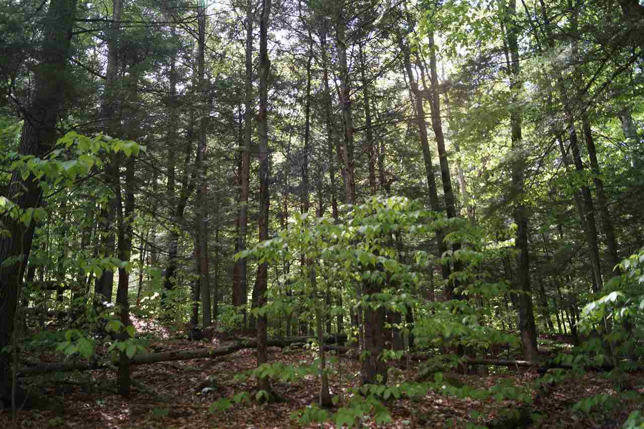THETFORD VT LAND  for sale $$137,000 | 124 Acres  | Price Per Acre $0  | Total Lots 2