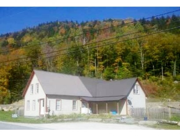 PLYMOUTH VT Home for sale $$229,900 | $124 per sq.ft.
