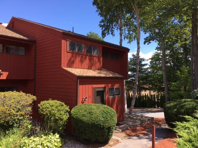 GILFORD NH  Condo for sale $346,000