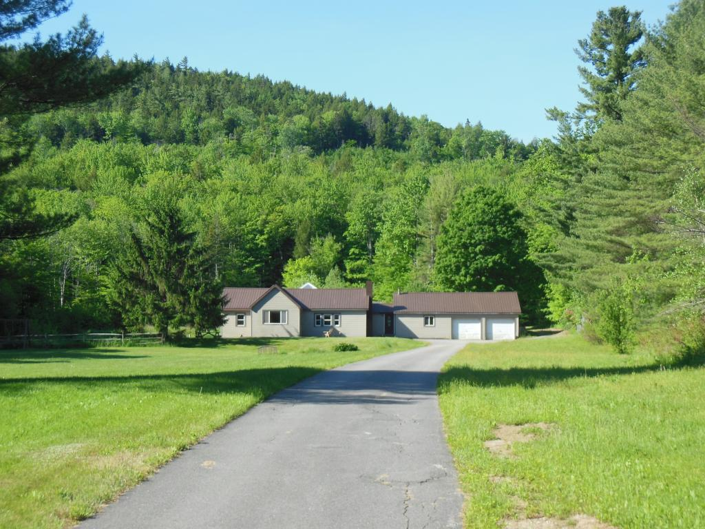 GROTON NH Home for sale $$229,500 | $88 per sq.ft.