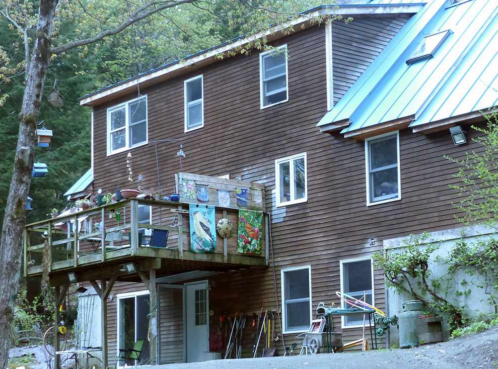 NORWICH VT Apartment for rent $Apartment For Lease: $750 with Lease Term