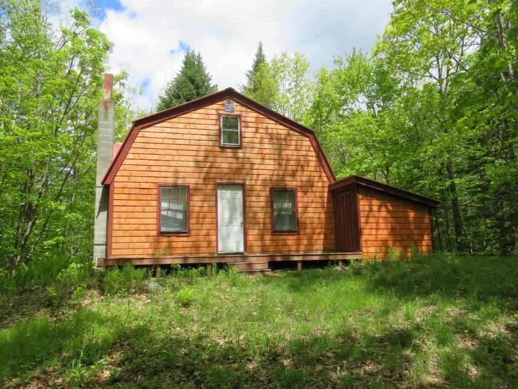 Grafton NHHome for sale $$89,900 $93 per sq.ft.