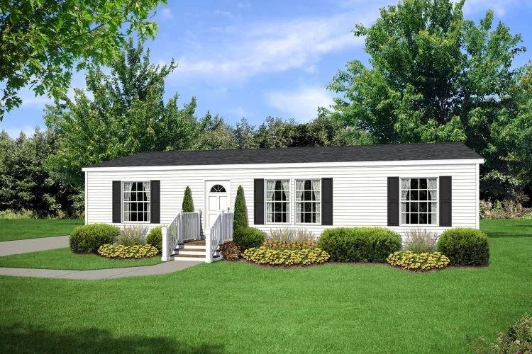 NEWPORT NHHome for sale $$239,000 | $135 per sq.ft.