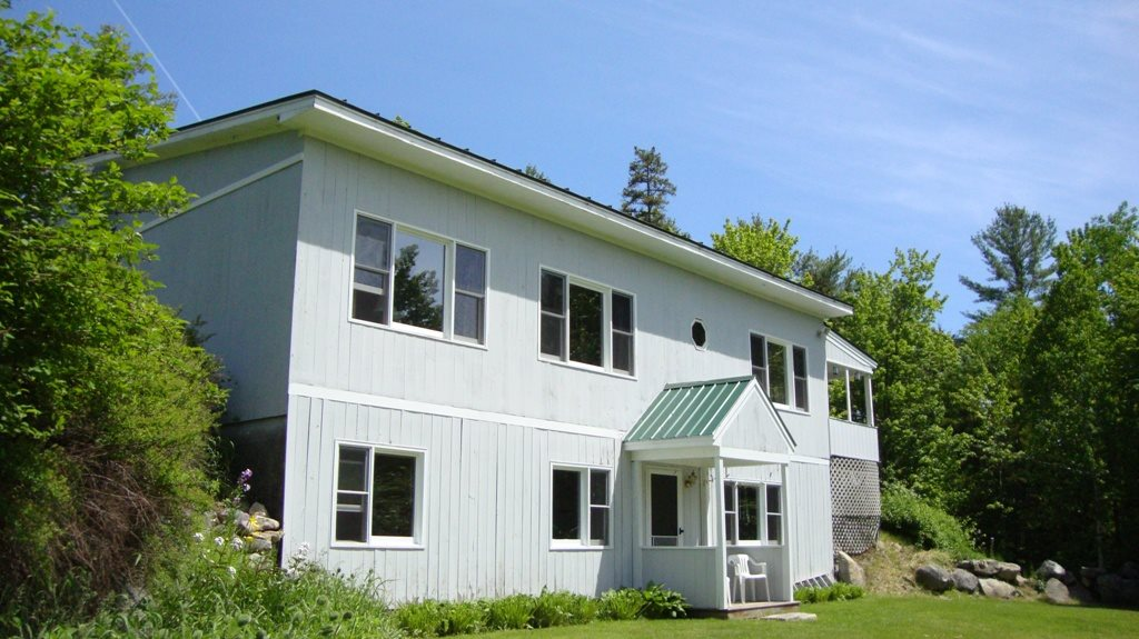 ENFIELD NH Home for sale $$269,900 | $219 per sq.ft.