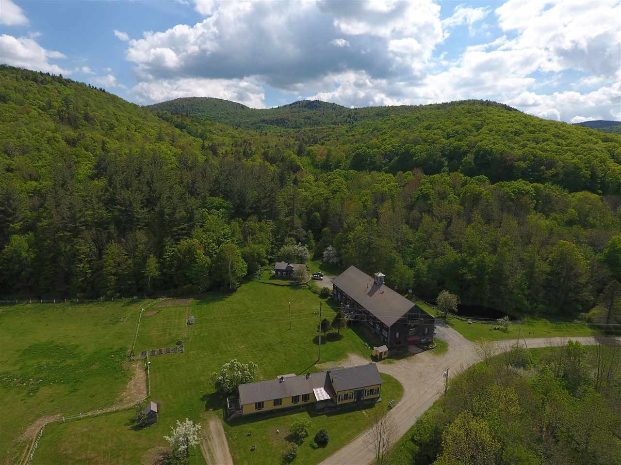 WILMINGTON VT Home for sale $$979,000 | $40 per sq.ft.