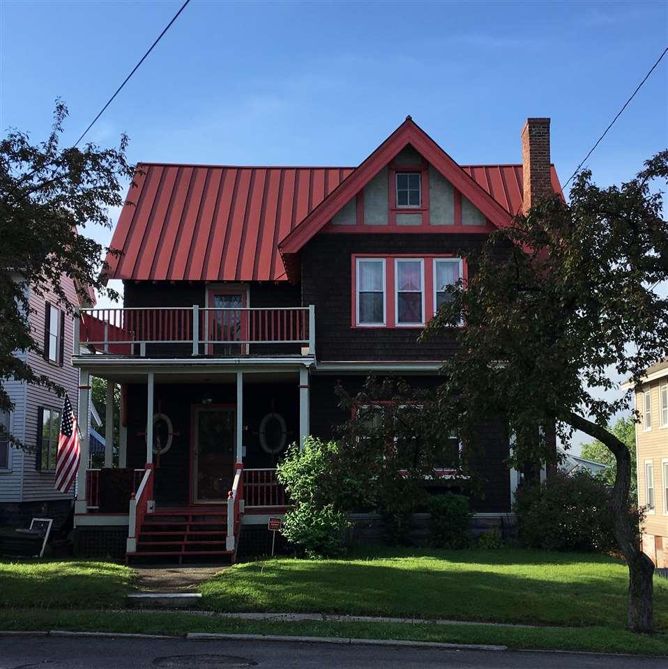 RUTLAND CITY VTHome for sale $$199,500 | $79 per sq.ft.