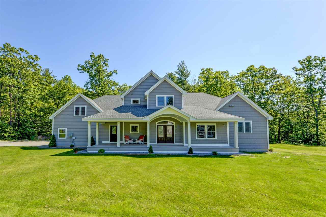 LACONIA NH Home for sale $$599,000 | $164 per sq.ft.