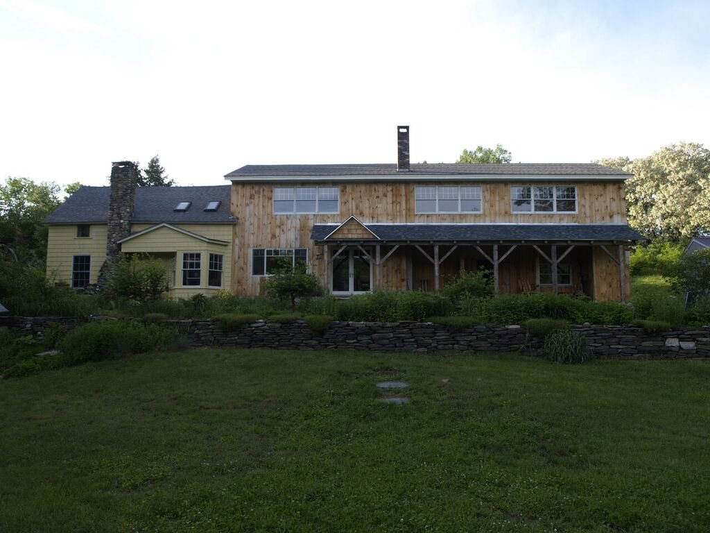 Village of North Springfield in Town of Springfield VT  for sale $List Price is $509,000