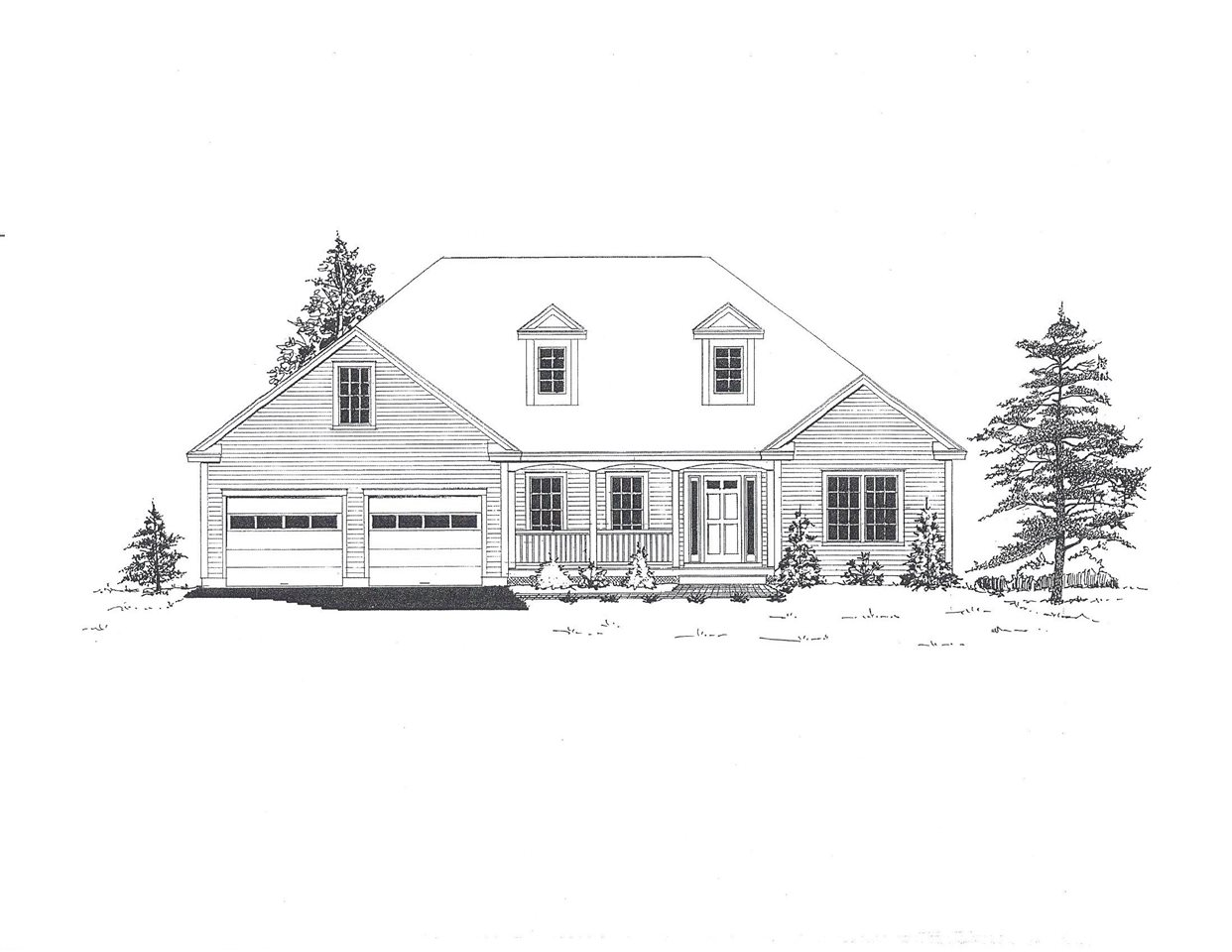 NEW LONDON NH Home for sale $$559,900 | $225 per sq.ft.