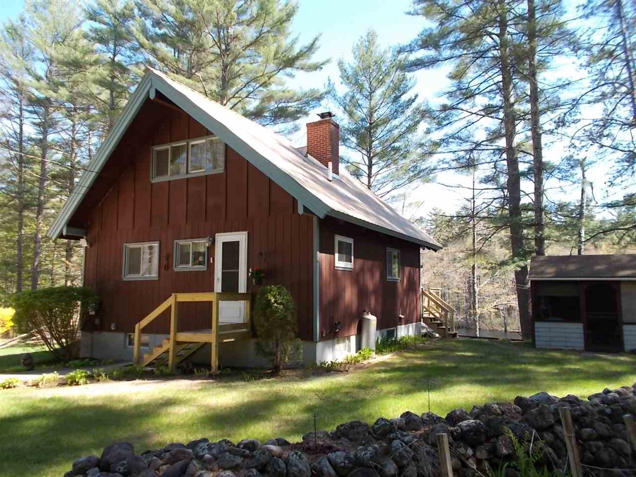 FREEDOM NH Home for sale $259,900
