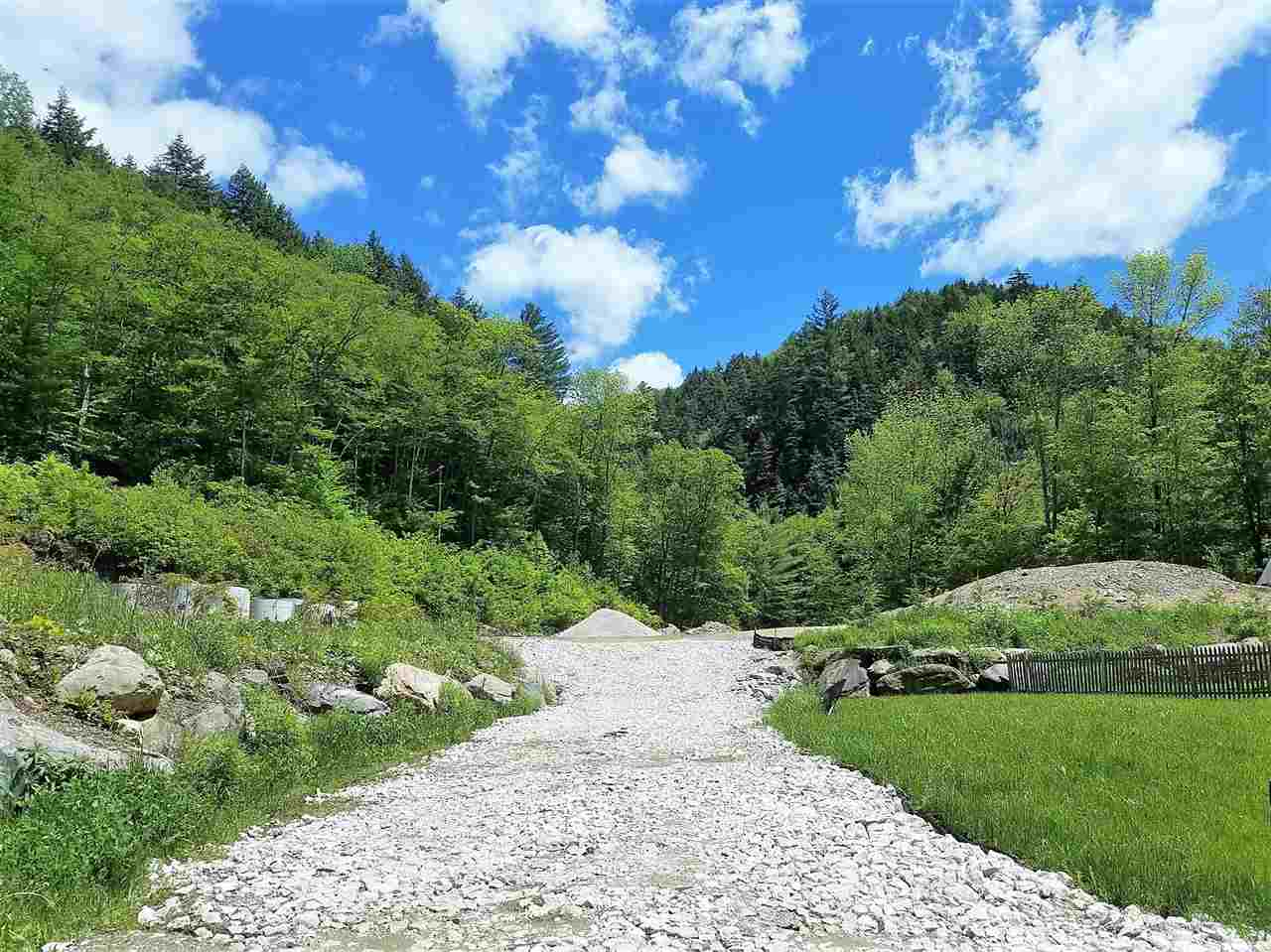 PLYMOUTH VTLAND  for sale $$39,900 | 2.13 Acres  | Price Per Acre $0