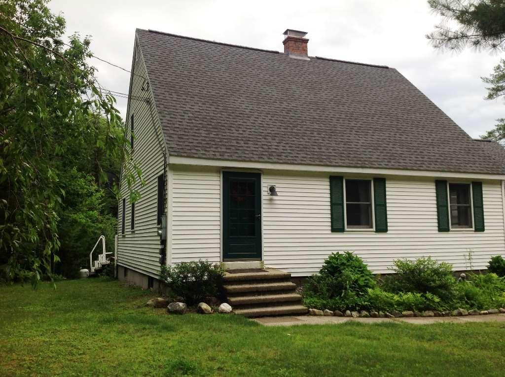 SWANZEY NH Home for sale $$229,000 | $115 per sq.ft.