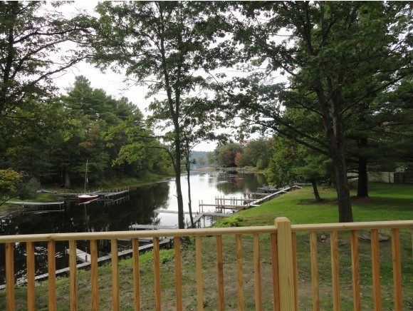 VILLAGE OF SPOFFORD IN TOWN OF CHESTERFIELD NHLake House for sale $$374,900 | $301 per sq.ft.
