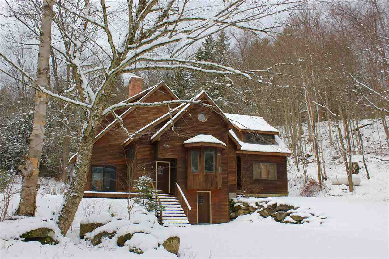PLYMOUTH VT Lake House for sale $$349,000 | $146 per sq.ft.