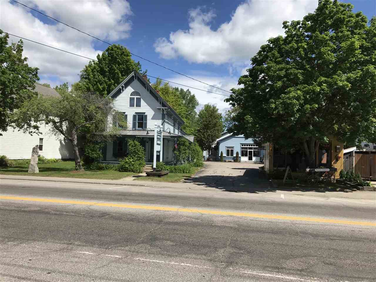 Photo of 66 Main Street Conway NH 03818