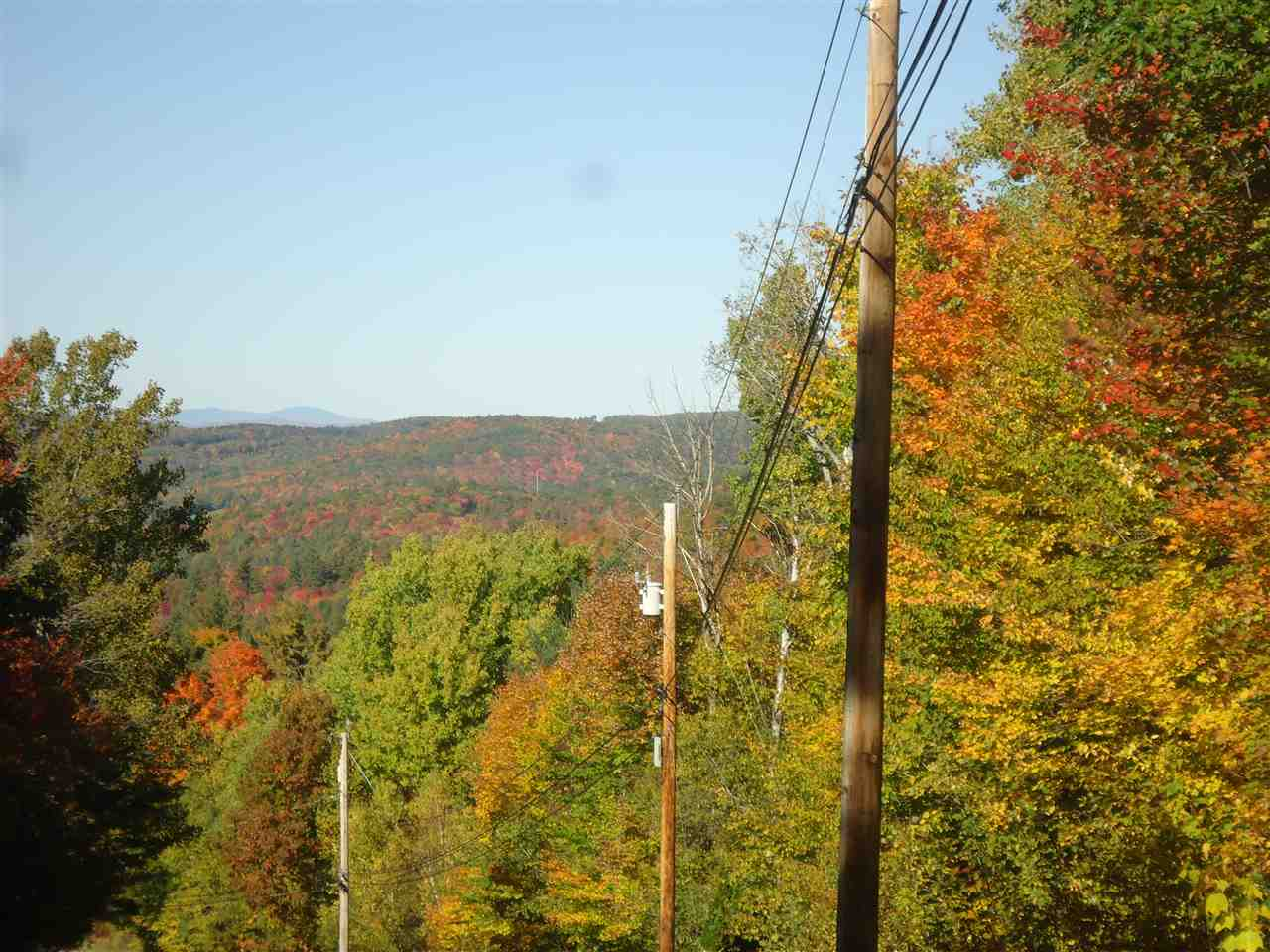 ENFIELD NH Land  for sale $$60,000 | 5.01 Acres  | Price Per Acre $0