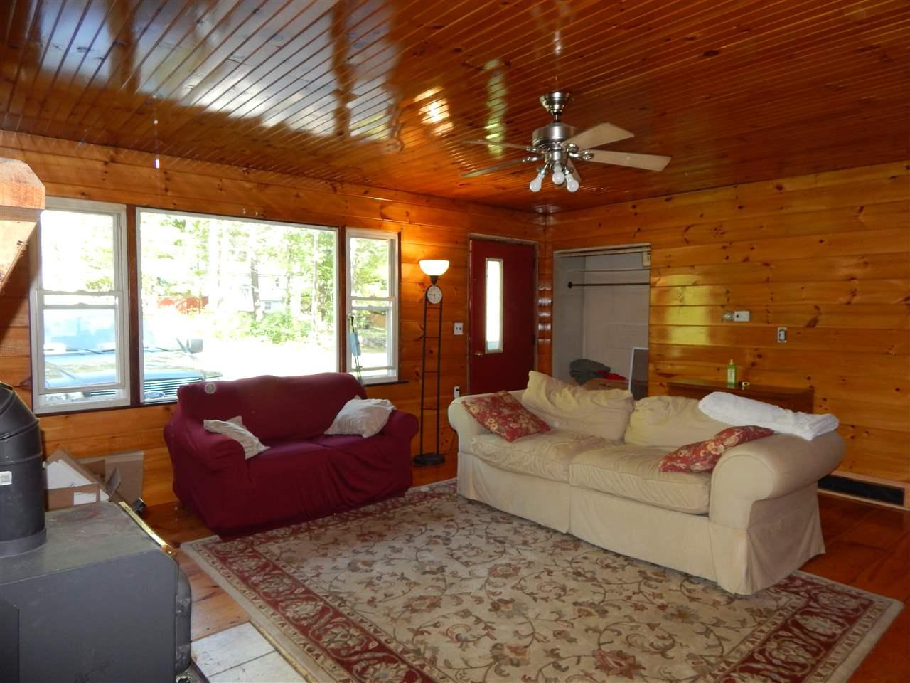 GOSHEN NHHome for sale $$129,900 | $161 per sq.ft.