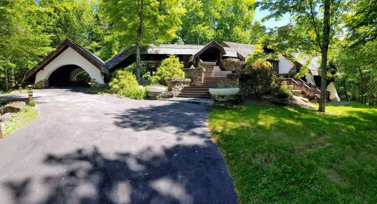 Plymouth VT Home for sale $List Price is $745,000