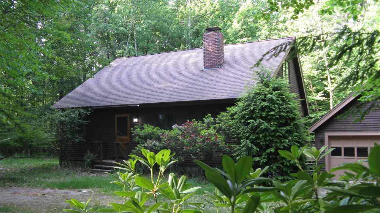 Alton NHHome for sale $$240,000 $156 per sq.ft.