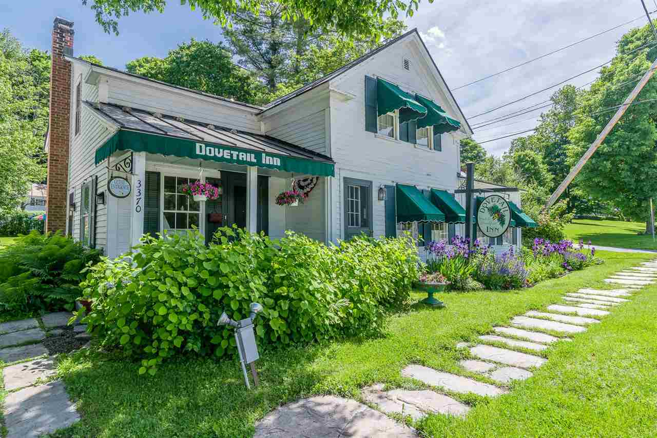 DORSET VTHome for sale $$1,247,500 | $189 per sq.ft.