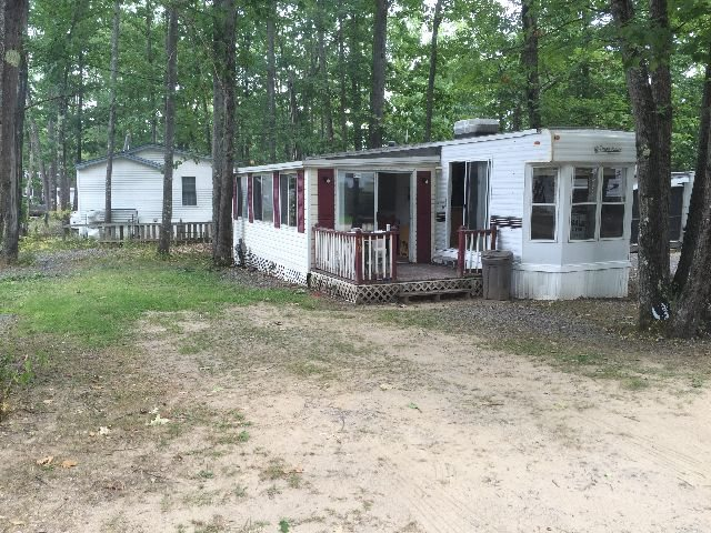 Belmont NH Home for sale $$85,000 $266 per sq.ft.