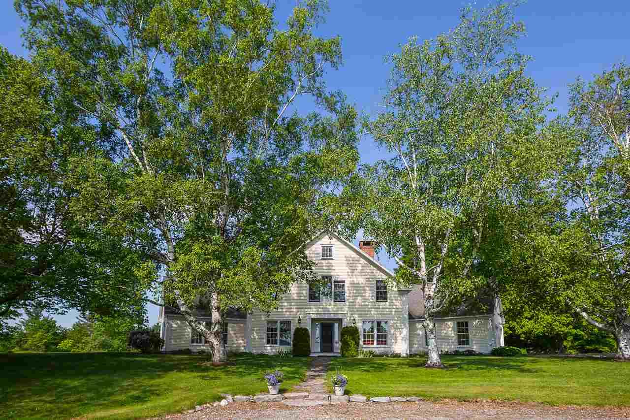 WESTON VTHome for sale $$745,000 | $191 per sq.ft.
