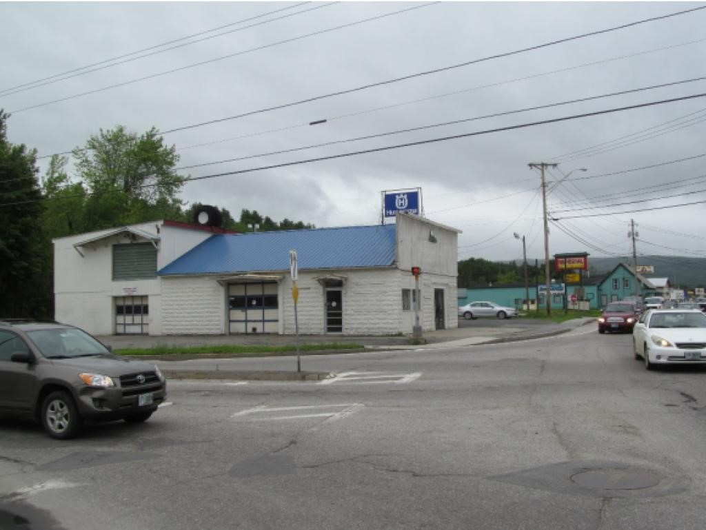 CLAREMONT NHCommercial Lease for rent $Commercial Lease For Lease: $1,000 with Lease Term