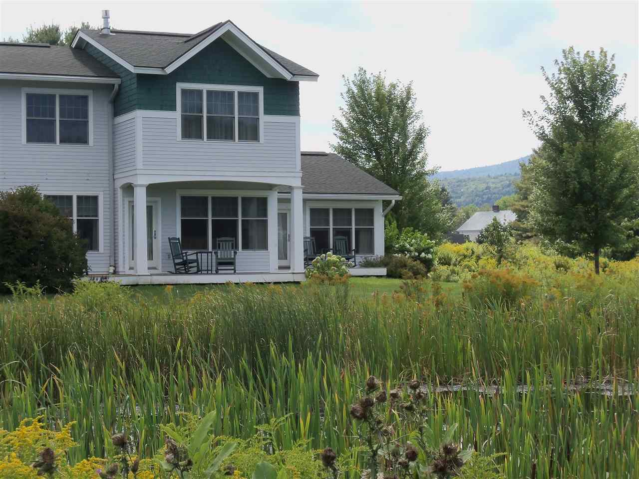 Property for sale at 100 Winfield Lane, Stowe,  Vermont 05672