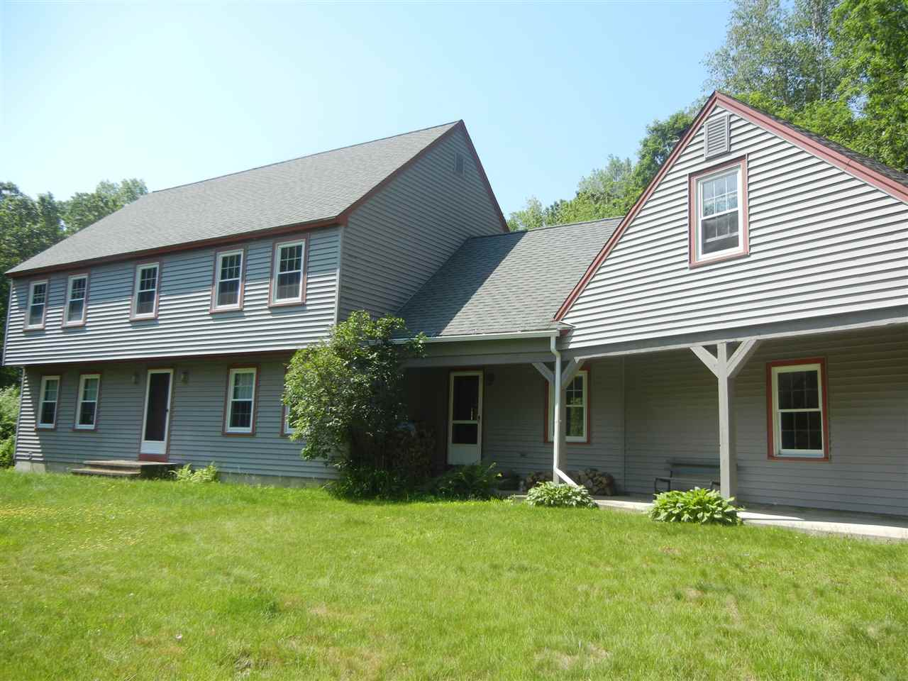 Hollis NH Home for sale $List Price is $459,900