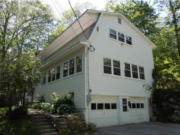 RUTLAND CITY VTHome for sale $$219,900 | $88 per sq.ft.