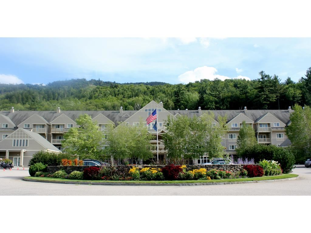BARTLETT NH Condo for sale $$1,500 | $0 per sq.ft.