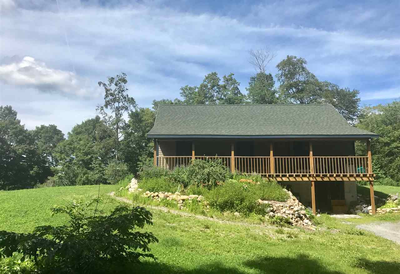 POWNAL VT Home for sale $$245,000 | $154 per sq.ft.