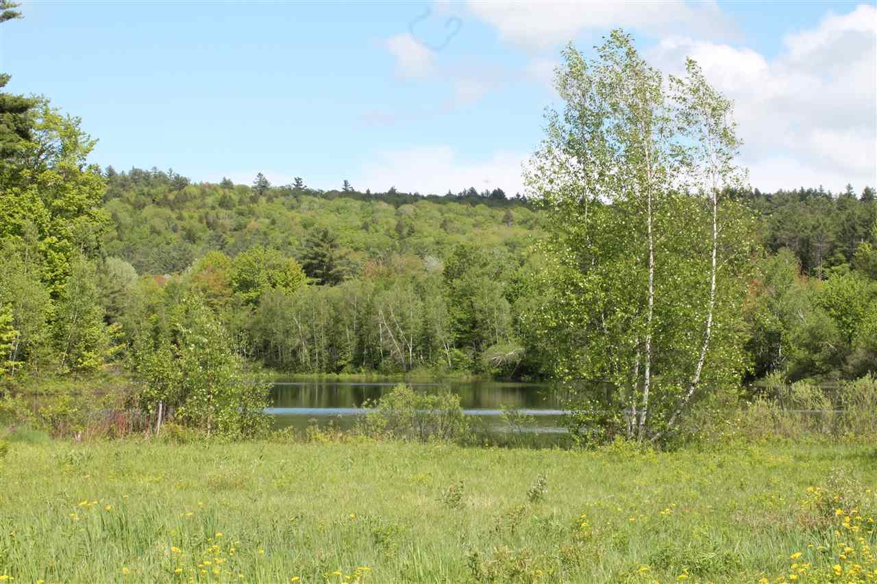GRANTHAM NH LAND  for sale $$150,000 | 18 Acres  | Price Per Acre $0