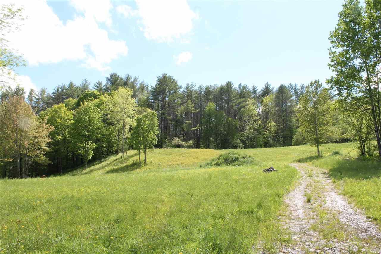 GRANTHAM NH LAND  for sale $$125,000 | 5 Acres  | Price Per Acre $0