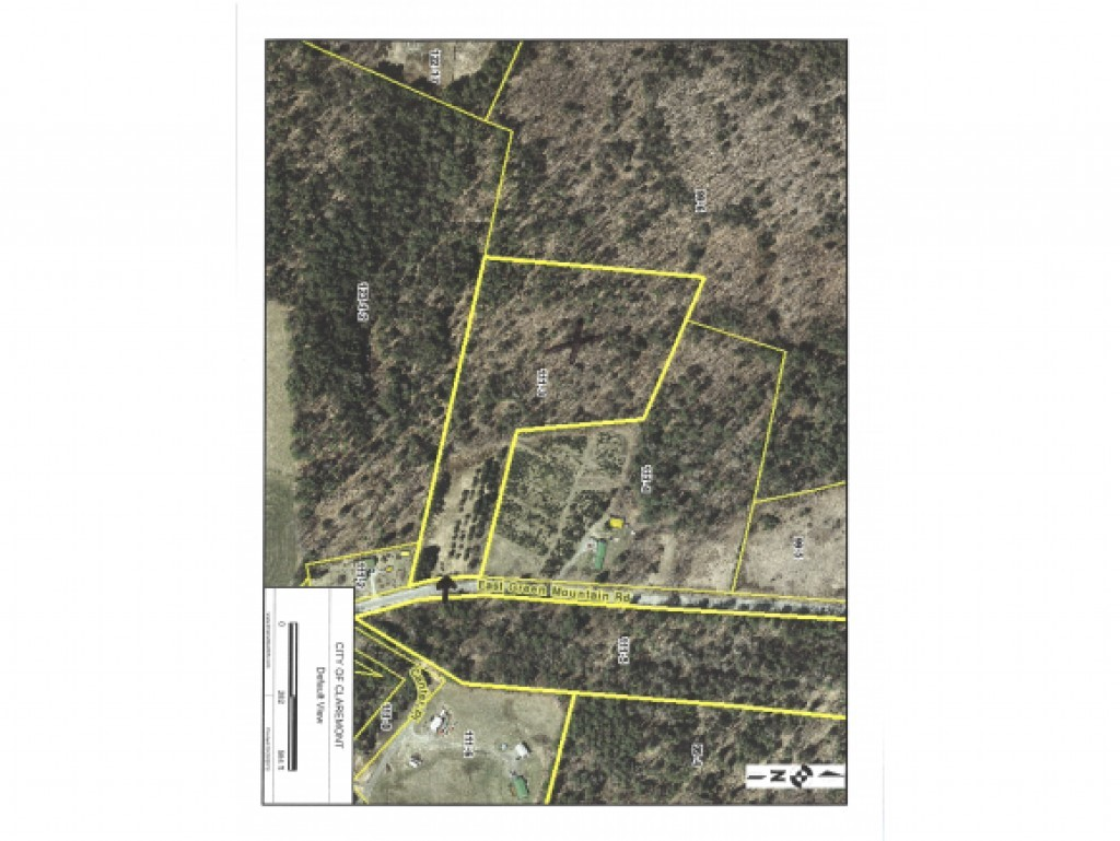 CLAREMONT NH LAND  for sale $$47,000 | 9.16 Acres  | Price Per Acre $0