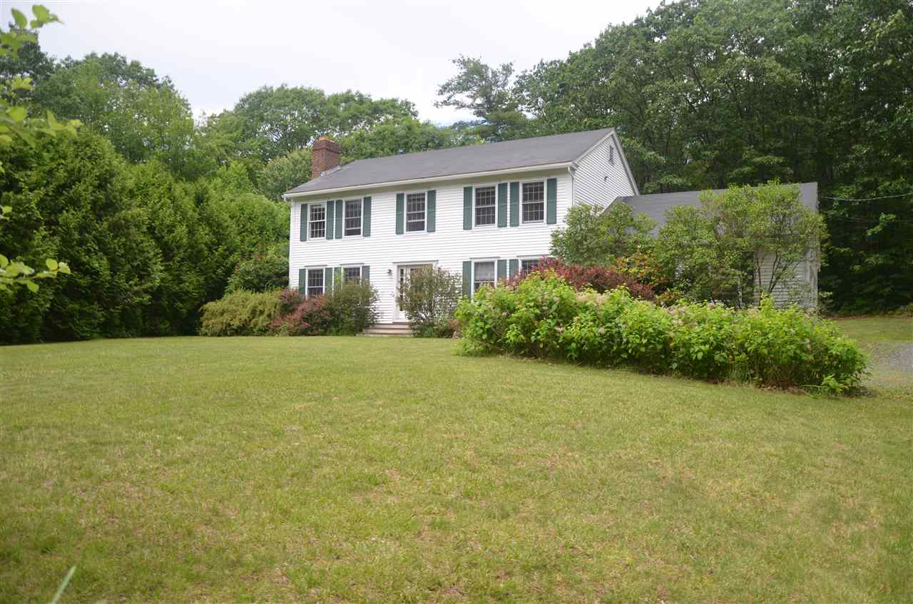 LEBANON NH Home for sale $$399,000 | $158 per sq.ft.