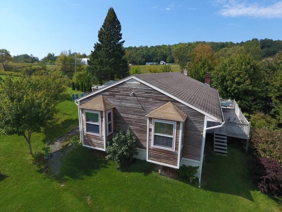 BRISTOL VTLake House for sale $$299,000 | $193 per sq.ft.