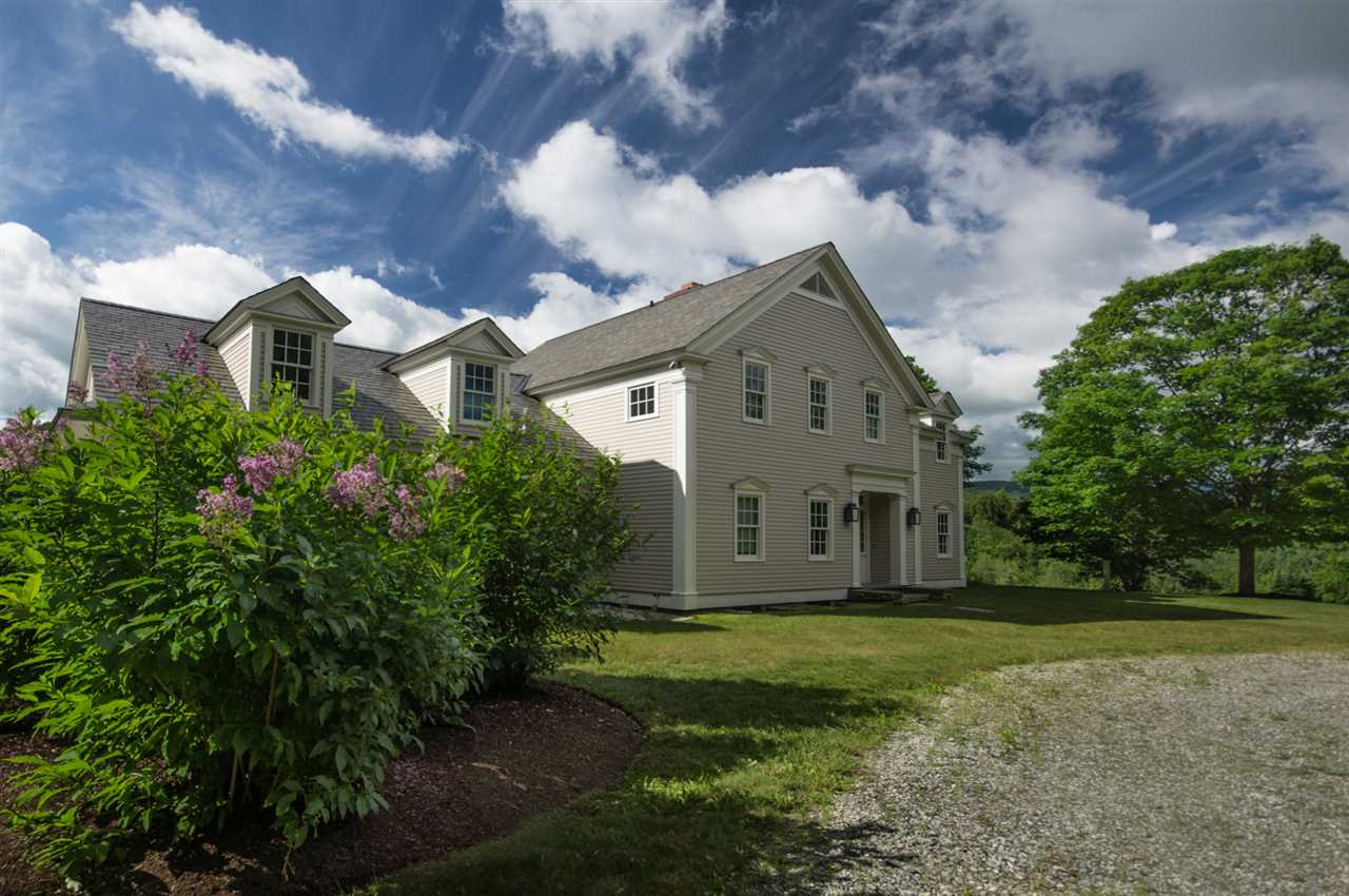 LONDONDERRY VTHome for sale $$1,950,000 | $361 per sq.ft.