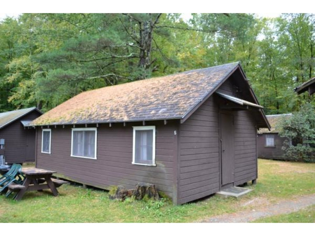 LEICESTER VT Home for sale $$61,900 | $146 per sq.ft.