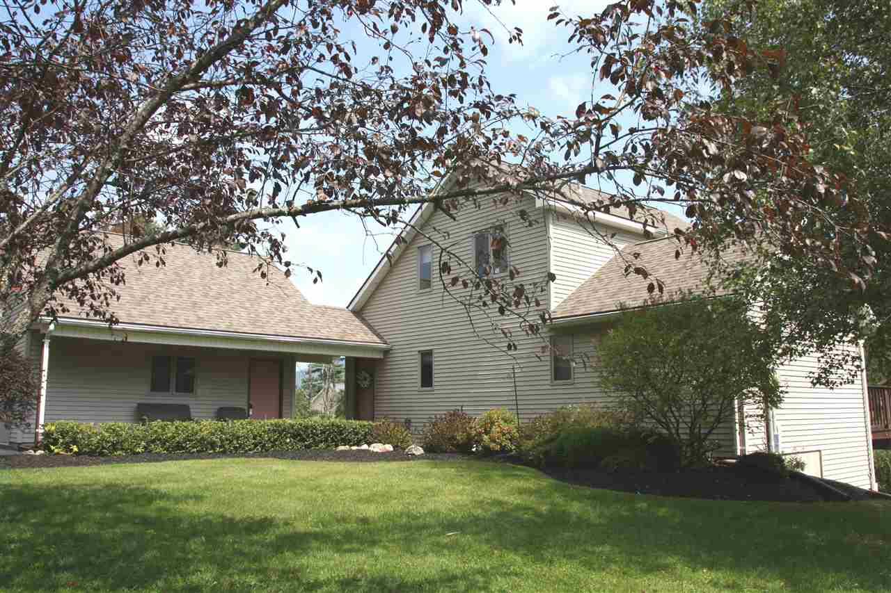RUTLAND CITY VTHome for sale $$219,000 | $177 per sq.ft.