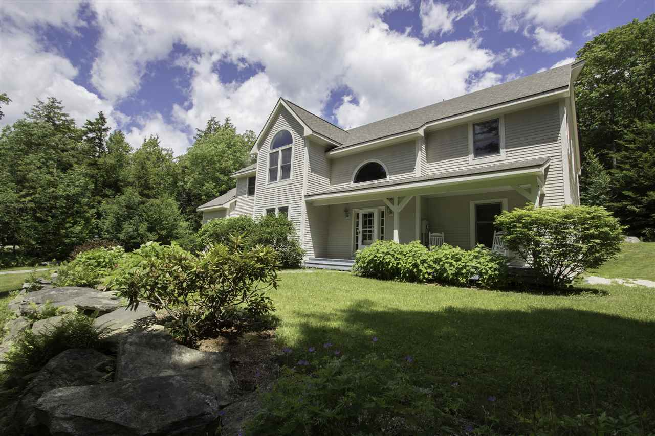 WINHALL VT Home for sale $$799,000 | $0 per sq.ft.