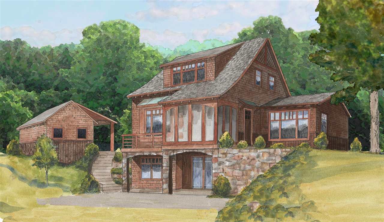 ASHLAND NHHome for sale $$767,500 | $307 per sq.ft.