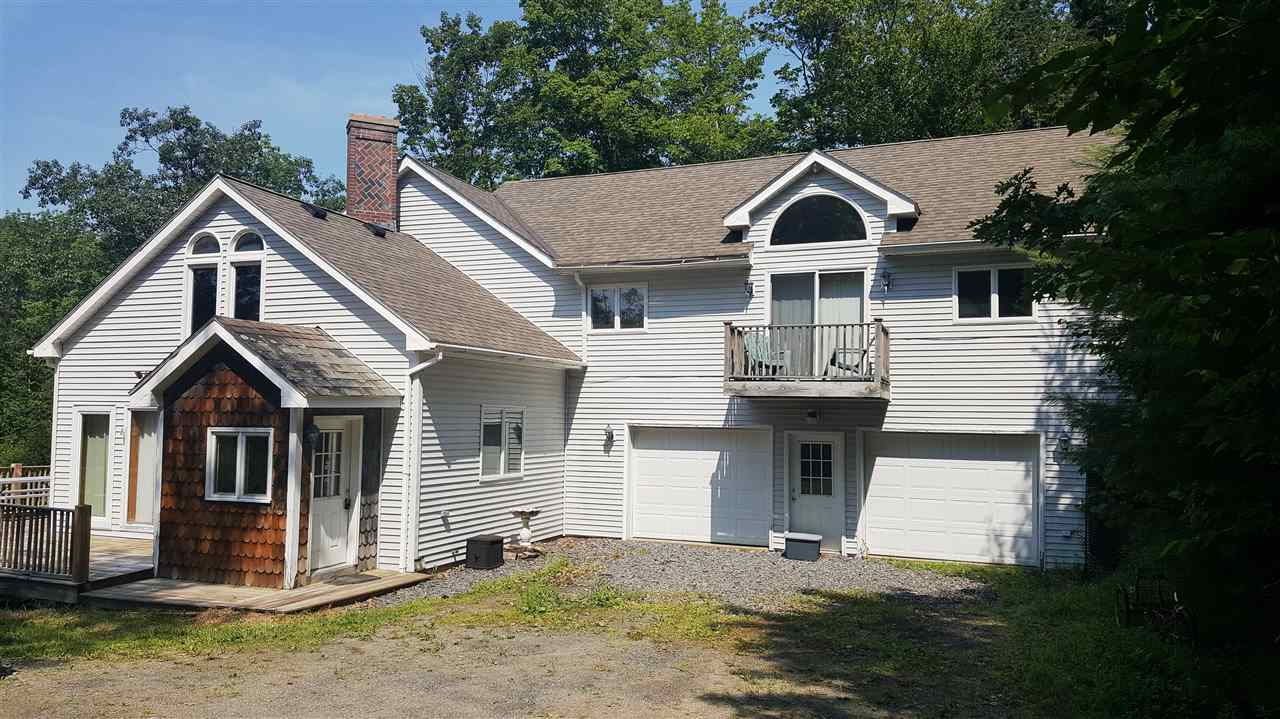 ALSTEAD NH Home for sale $$224,900 | $79 per sq.ft.