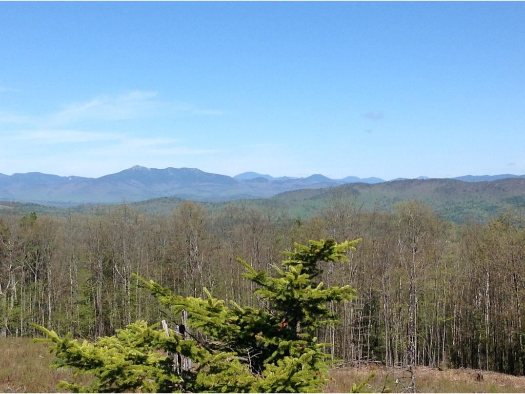 Freedom NH Home for sale $$620,000 $646 per sq.ft.