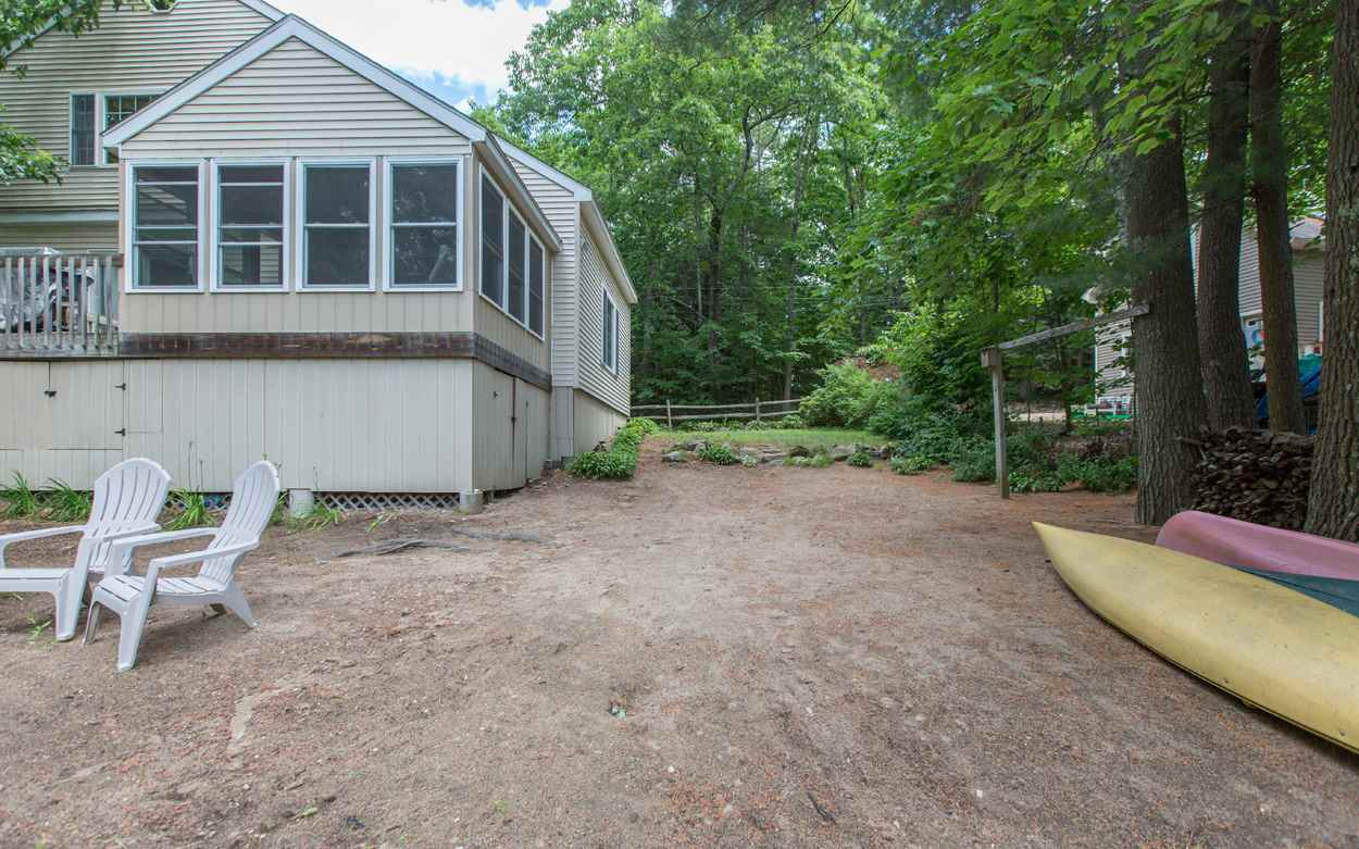 Windham NHHome for sale $List Price is $299,900