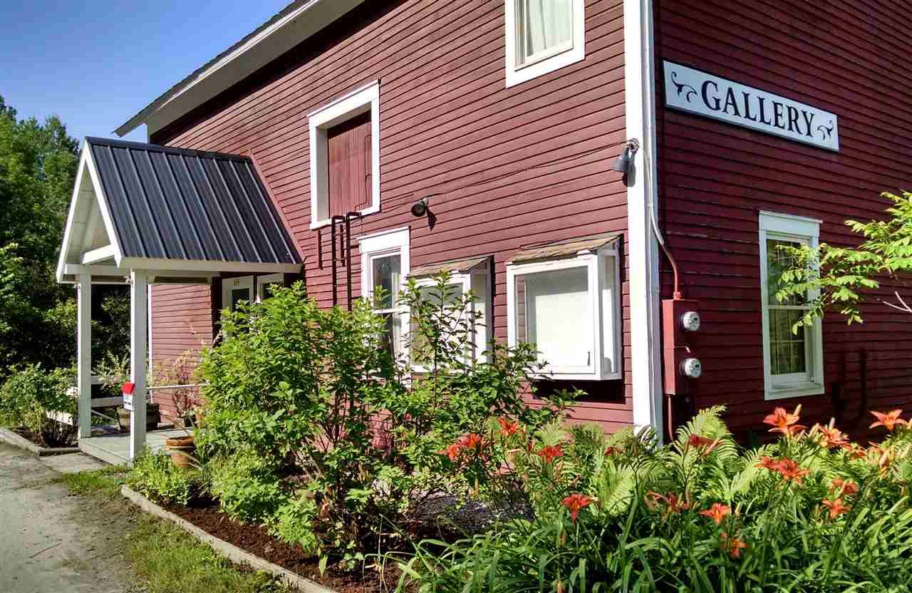 WESTON VTHome for sale $$274,900 | $90 per sq.ft.