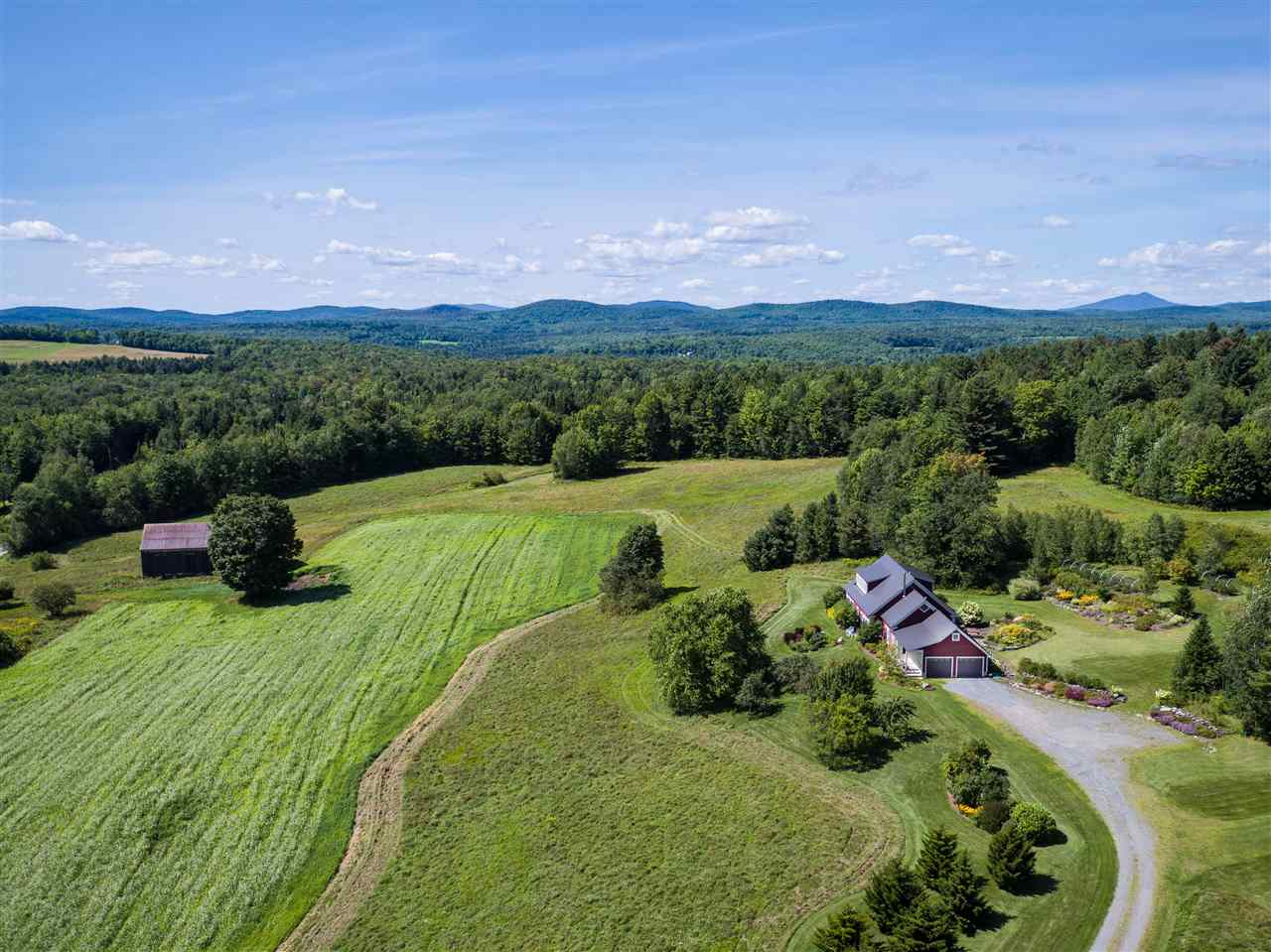 Photo of 5514 East Hill Road Wolcott VT 05680